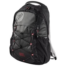 Gill  rugzak Back Pack