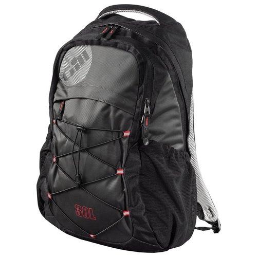 Gill  rugzak Back Pack
