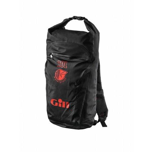 Gill  rugzak Waterproof Back Pack