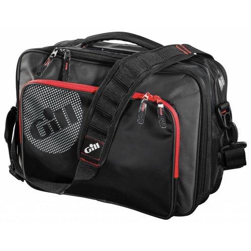 Gill  zeiltas Navigator bag