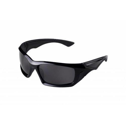 Gill  zonnebril Speed zwart