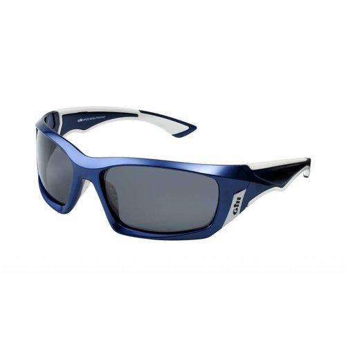 Gill  zonnebril Speed blauw