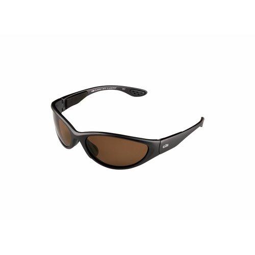 Gill  zonnebril Classic grijs