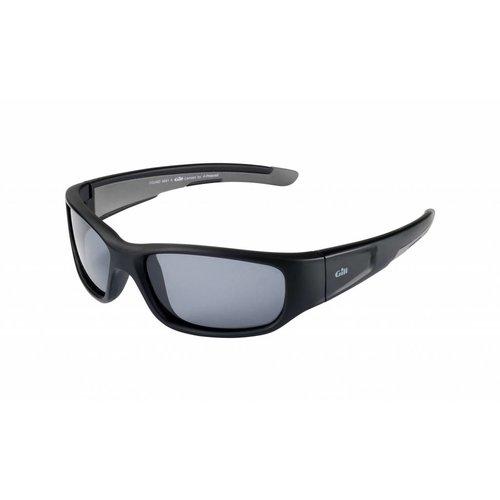 Gill  zonnebril Squad junior zwart