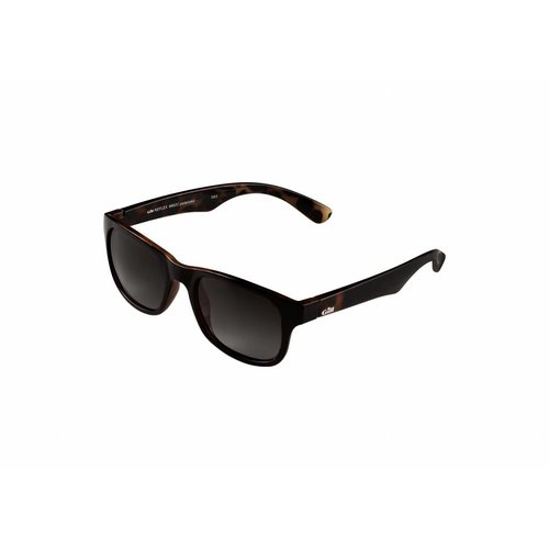 Gill  zonnebril Reflex tortoiseshell