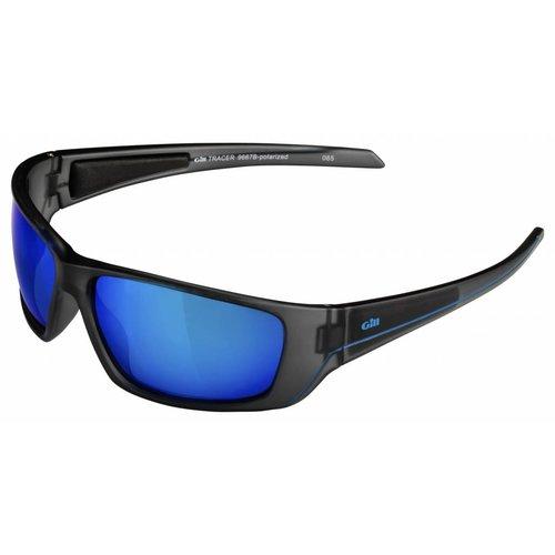 Gill  zonnebril Tracer grijs