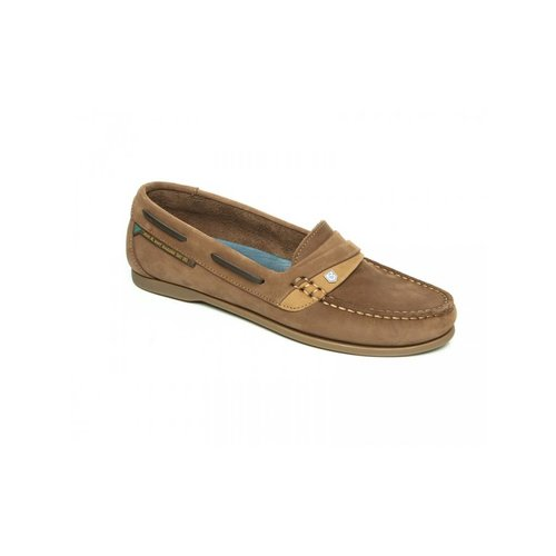Dubarry Hawaii bootschoen