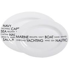 Marine business Sea schalenset