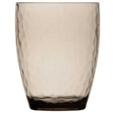 Marine business Harmony waterglas