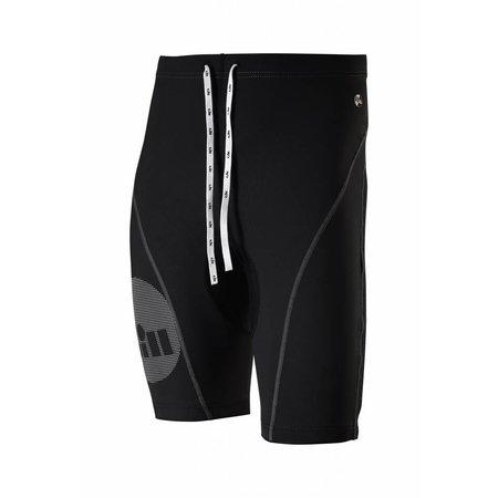 Gill  pro impact shorts