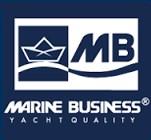 Marine business