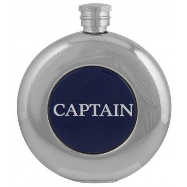 heupfles Captain