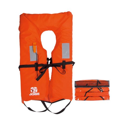 Jobe  easy boating package