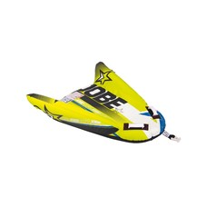 Jobe Sports funtube Hydra 1 persoons towable