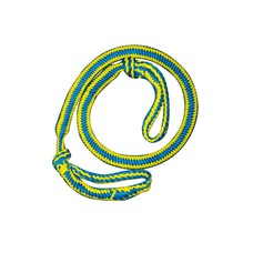 Jobe Sports Bungee extension