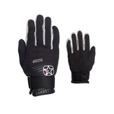 Jobe Sports Stream gloves