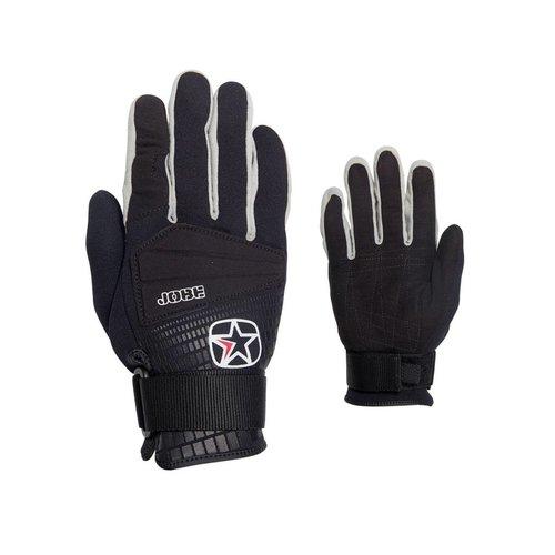 Jobe  Stream gloves