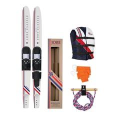 Jobe Sports waterski package Classic