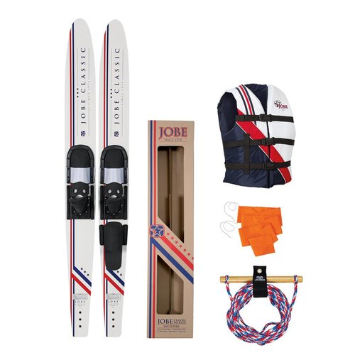 Jobe  waterski package Classic