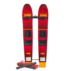 Jobe Sports waterski Hemi trainers