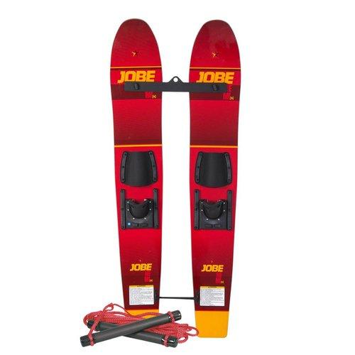 Jobe  waterski Hemi trainers