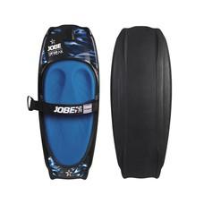 Jobe Sports kneeboard Streak