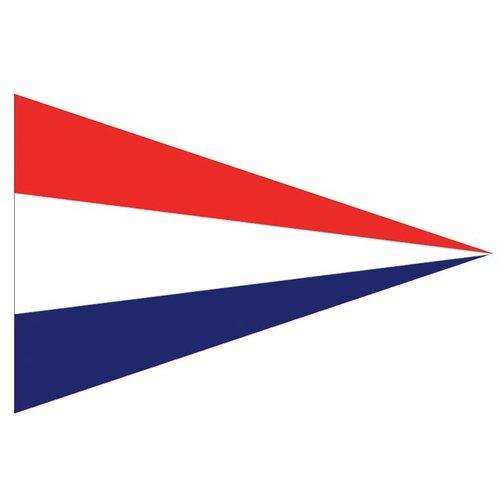 Talamex  puntvlag Nederland