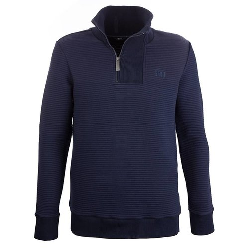 Roosenstein trui Jeff navy
