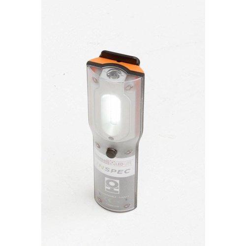 Homeij looplamp Inspec