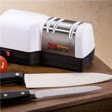 Chef's choice messenslijpmachine Hybrid