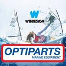 Optiparts-Windesign