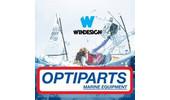 Optiparts & Windesign