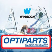 Optiparts-Windesign