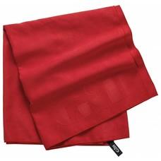 Gill  handdoek Quick Dry Towel rood