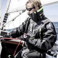Gill  zeiljack OS1 Offshore zwart
