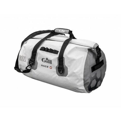 Gill  zeiltas RS14 Race Team Bag wit