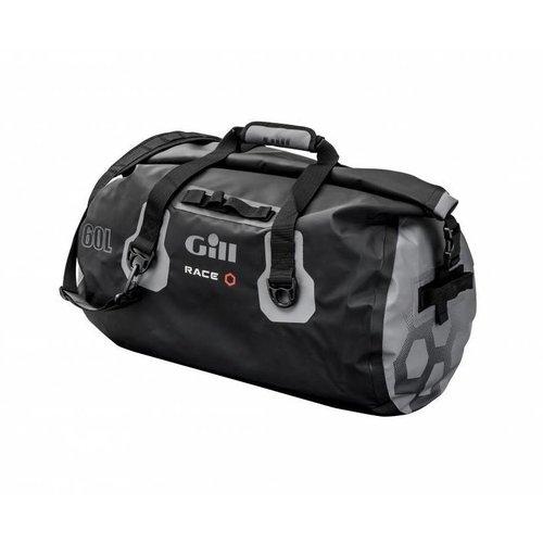 Gill  zeiltas RS14 Race Team Bag zwart