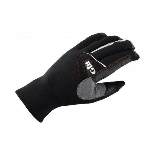 Gill  zeilhandschoenen Three Season gloves