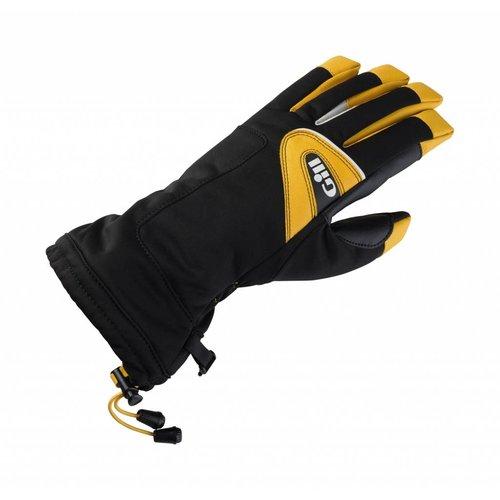 Gill  zeilhandschoenen Helmsman gloves