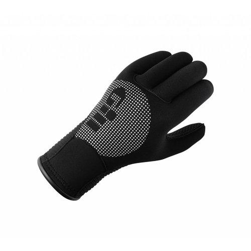 Gill  zeilhandschoenen neopreen winter gloves