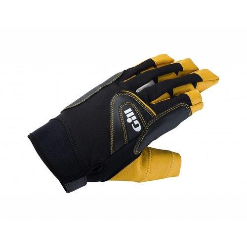 Gill  zeilhandschoenen Pro gloves lang