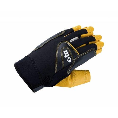 Gill  Gill zeilhandschoenen Pro gloves kort