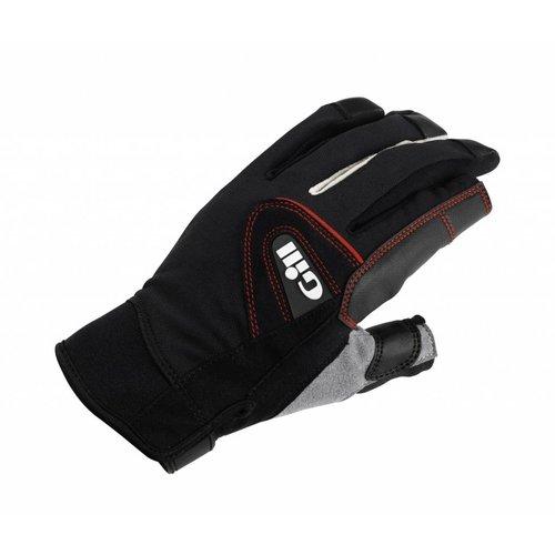 Gill  zeilhandschoenen Championship gloves lang