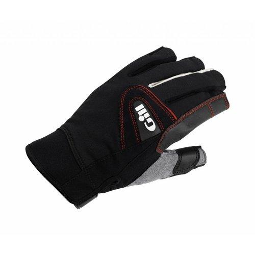Gill  zeilhandschoenen Championship gloves kort