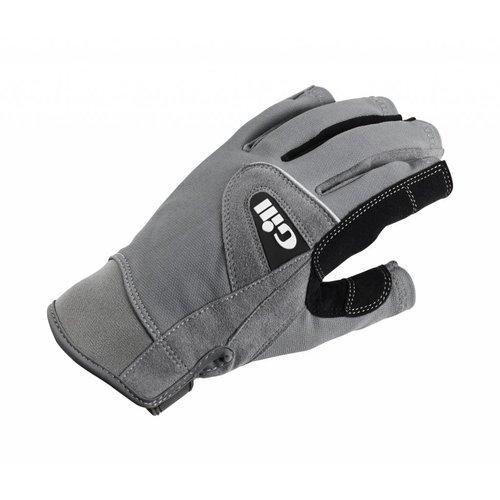 Gill  zeilhandschoenen Deckhand gloves short