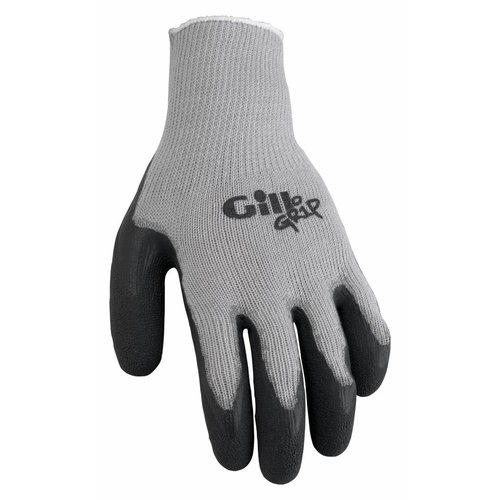 Gill  zeilhandschoenen Grip gloves