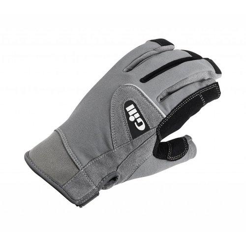 Gill  zeilhandschoenen Deckhand gloves lang