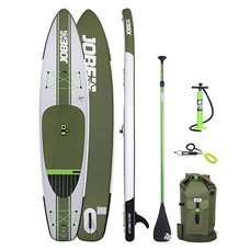 Jobe Sports SUP inflatable Duna 11.6 package