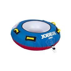 Jobe Sports funtube Rumble 1 persoons towable