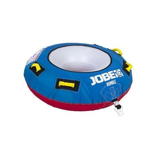 Jobe  funtube Rumble 1 persoons towable